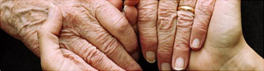 Pflegeberatung München H. Bauer - Hilfe bei Pflegebedürftigkeit